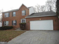 Photo of 9007 Temple Hill ROAD, Clinton, MD 20735 (MLS # MDPG378708)