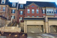 Photo of 703 Fair Winds WAY, National Harbor, MD 20745 (MLS # MDPG460966)