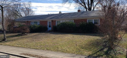 Photo of 13215 10th STREET, Bowie, MD 20715 (MLS # MDPG499746)