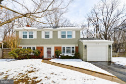 Photo of 3519 Majestic LANE, Bowie, MD 20715 (MLS # MDPG500280)