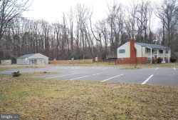 Photo of 14009 Old Chapel ROAD, Bowie, MD 20715 (MLS # MDPG500602)