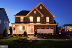 Photo of 4215 Manor Field DRIVE, Bowie, MD 20720 (MLS # MDPG501016)