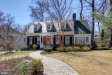 Photo of 4309 Woodberry STREET, University Park, MD 20782 (MLS # MDPG502082)