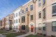 Photo of 513 Silver Clipper LANE, National Harbor, MD 20745 (MLS # MDPG502554)