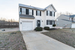 Photo of 9506 Toucan DRIVE, Upper Marlboro, MD 20772 (MLS # MDPG504154)