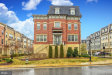 Photo of 623 Sprintsail WAY, National Harbor, MD 20745 (MLS # MDPG521760)