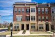 Photo of 827 Regents SQUARE, Unit 346, National Harbor, MD 20745 (MLS # MDPG522132)