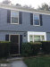 Photo of 4018 Parkwood COURT, Brentwood, MD 20722 (MLS # MDPG524534)