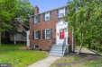 Photo of 4108 Tennyson ROAD, University Park, MD 20782 (MLS # MDPG527900)