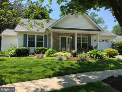 Photo of 7319 Summerwind CIRCLE, Laurel, MD 20707 (MLS # MDPG529014)