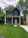 Photo of 4315 40th STREET, Brentwood, MD 20722 (MLS # MDPG531514)