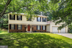 Photo of 13003 Pine COURT, Bowie, MD 20720 (MLS # MDPG531996)