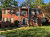 Photo of 6212 Quebec PLACE, Berwyn Heights, MD 20740 (MLS # MDPG532416)