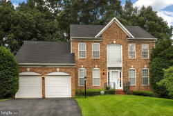 Photo of 7806 Quasar TERRACE, Bowie, MD 20720 (MLS # MDPG532458)