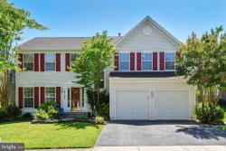 Photo of 16107 Eastlawn COURT, Bowie, MD 20716 (MLS # MDPG532528)