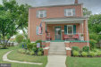 Photo of 6317 Taylor ROAD, Riverdale, MD 20737 (MLS # MDPG532614)