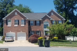 Photo of 9902 Nicol COURT W, Bowie, MD 20721 (MLS # MDPG532676)