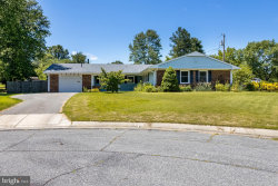 Photo of 13202 Olney COURT, Bowie, MD 20715 (MLS # MDPG532816)