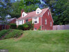 Photo of 8504 49th AVENUE, College Park, MD 20740 (MLS # MDPG532890)
