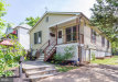 Photo of 4011 29th STREET, Mount Rainier, MD 20712 (MLS # MDPG533046)