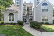 Photo of 14007 Vista DRIVE, Unit 30, Laurel, MD 20707 (MLS # MDPG536746)