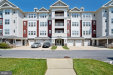 Photo of 13551 Belle Chasse BOULEVARD, Unit 311, Laurel, MD 20707 (MLS # MDPG538366)