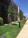 Photo of 508 Silver Clipper LANE, National Harbor, MD 20745 (MLS # MDPG538618)