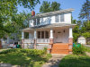 Photo of 6212 44th AVENUE, Riverdale, MD 20737 (MLS # MDPG538720)