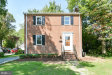 Photo of 4614 Guilford ROAD, College Park, MD 20740 (MLS # MDPG539318)