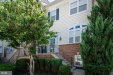 Photo of 511 Tailgate TERRACE, Hyattsville, MD 20785 (MLS # MDPG539462)