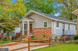 Photo of 4905 Quimby AVENUE, Beltsville, MD 20705 (MLS # MDPG539758)