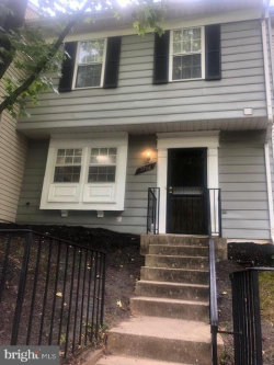 Photo of 5506 Keyworth COURT, Capitol Heights, MD 20743 (MLS # MDPG540246)