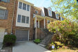 Photo of 12237 Apache Tears CIRCLE, Laurel, MD 20708 (MLS # MDPG541056)
