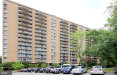 Photo of 6100 Westchester Park DRIVE, Unit 718, College Park, MD 20740 (MLS # MDPG541500)