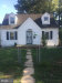 Photo of 5431 Spring ROAD, Bladensburg, MD 20710 (MLS # MDPG542752)