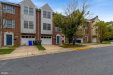 Photo of College Park, MD 20740 (MLS # MDPG542862)