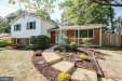 Photo of 5811 Swarthmore DRIVE, Berwyn Heights, MD 20740 (MLS # MDPG543588)