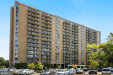 Photo of 6100 Westchester Park DRIVE, Unit 1501, College Park, MD 20740 (MLS # MDPG544042)