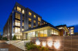 Photo of 145 Riverhaven DRIVE, Unit 423, National Harbor, MD 20745 (MLS # MDPG544208)