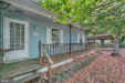 Photo of 4302 38th STREET, Brentwood, MD 20722 (MLS # MDPG545254)