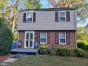 Photo of 9603 49th PLACE, College Park, MD 20740 (MLS # MDPG547162)
