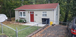 Photo of 906 Opus AVENUE, Capitol Heights, MD 20743 (MLS # MDPG547490)