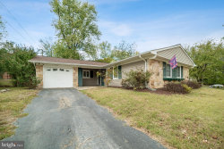 Photo of 2612 Kimble LANE, Bowie, MD 20715 (MLS # MDPG548110)