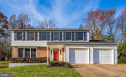 Photo of 10204 Forestgrove LANE, Bowie, MD 20721 (MLS # MDPG549588)