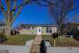 Photo of 4811 66th PLACE, Hyattsville, MD 20784 (MLS # MDPG550090)