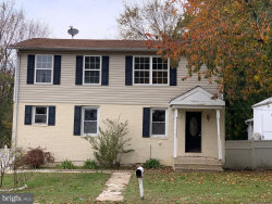 Photo of 13106 11th STREET, Bowie, MD 20715 (MLS # MDPG550160)