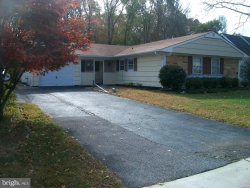 Photo of 13530 Youngwood Turn, Bowie, MD 20715 (MLS # MDPG550188)