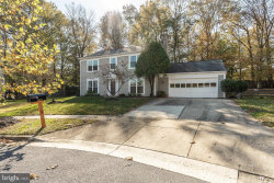 Photo of 10001 Madronawood DRIVE, Laurel, MD 20708 (MLS # MDPG550278)