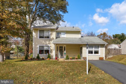 Photo of 15904 Peach Walker DRIVE, Bowie, MD 20716 (MLS # MDPG550436)