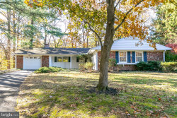 Photo of 3800 Yellowstone PLACE, Bowie, MD 20715 (MLS # MDPG550470)